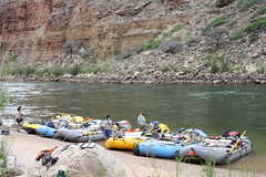 Grand Canyon 2015 564