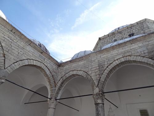 Shkodër, AL / 2015
