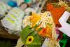 FAZENDINHA DO TULIO 2015 FINAL-25 (agencia2erres) Tags: aniversario 1 infantil festa ano fazenda fazendinha