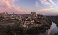 Toledo.011 (Angelin71) Tags: toledo