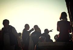 Arrivederci Roma (Colombaie) Tags: gay rome roma donna gente fine piscina persone uomo lgbt donne ameliepoulain finale autunno ritratto luce nuoto noi gruppo aventino giardinodegliaranci uomini unipol passeggiata panorame guardare 2015 internazionali pomeriggio pietralata maschio femmina campionati affaccio parcosavello identificare lat41 lgbtaquatictournment