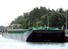 Fabico-8 (ENI 25100090) (Parchimer) Tags: mittellandkanal towboat pushboat binnenschiff duwboot pousseur schubboot pchacz spintore empurradorfluvial tolómotorhajó