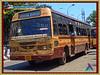 TN-01N-4119 of TVI 0132 of Thiruvottriyur Depot Route 1 Thiruvottriyur - Thiruvanmiyur (TNSTCBlog) Tags: 1 mtc thiruvanmiyur thiruvottriyur mtcchennai metropolitantransportcorporation mtcordinary tn01n4119 tvi0132 mtcthiruvottriyurdepot thiruvottriyurdepot 1thiruvottriyurthiruvanmiyur