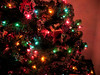 121225-12 (knittinjen) Tags: christmas christmastreedecorations parentsinlittlefalls