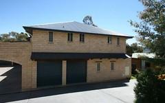 1/1 Kirwan Close, Jindabyne NSW