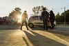 Respeto al Paso Cebra (sierra.oe87) Tags: luz sol sombra cebra usac peatón pasocebra