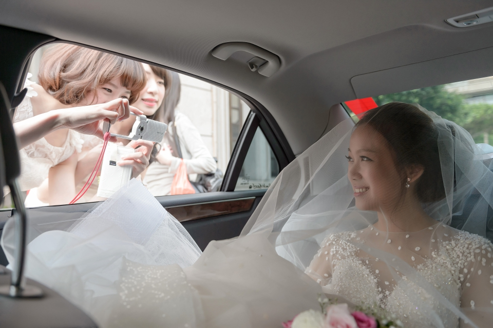 高雄漢來婚禮攝影049