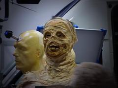Doctor Who Festival 2015 (Darren-Holes) Tags: london television doctorwho bbc scifi missy sciencefiction dalek tardis davros osgood michellegomez stevenmoffat petercapaldi ingridoliver claraoswald jennacoleman