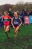 XC Sefton Park 2015-533 (Owen Burns) Tags: liverpool running crosscountry runners athletes xc seftonpark athltics ldxc2015