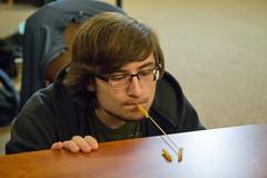 SYP Info Session November 2015-16 (Michigan Tech CPCO) Tags: michigantech syp michigantechnologicaluniversity youthprograms summeryouthprograms cpco michigantechyouthprograms centerforprecollegeoutreach