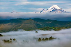 Mistique (Nomadic Vision Photography) Tags: mountains peru southamerica landscape scenic surreal mysterious andesmountains travelphotography jonreid chincheroplateau nomadicvisioncom