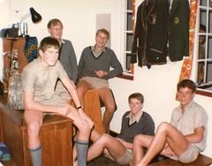 Plumtree School - Zimbabwe (Andrew Wilson 70) Tags: school zimbabwe schools plumtree boardingschool schoolboys botswanaborder plumtreeschool