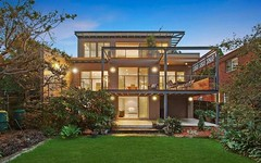 312 Sailors Bay Road, Northbridge NSW