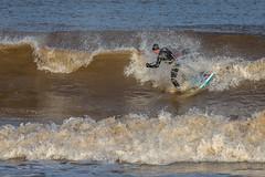 Gump15-160 (whiteyk63) Tags: demo sup fraisthorpe juiceboardsports