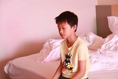 IMG_8828.jpg (小賴賴的相簿) Tags: family kids canon happy 50mm stm 台中 小孩 親子 陽光 chrild 福容飯店 5d2 老樹根 麗寶樂園 anlong77