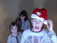 webcam391