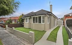 32 Westcott Street, Eastlakes NSW