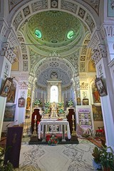 "altar_kirche • <a style=""font-size:0.8em;"" href=""http://www.flickr.com/photos/137809870@N02/23506552339/"" target=""_blank"">View on Flickr</a>"
