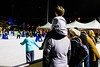 San Mateo On Ice 7 (NickRoseSN) Tags: ice centralpark icerink sanfranciscobayarea bayarea rink sfbayarea sanmateo sanmateocounty outdooricerink sanmateocentralpark holidayicerink centralparkicerink sanmateoonice sanmateoicerink