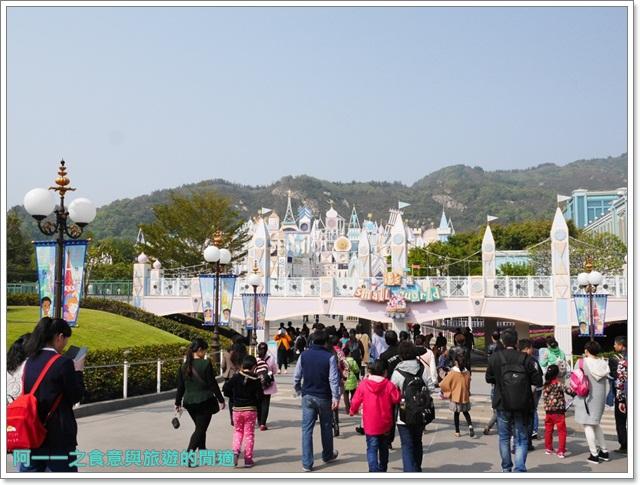 香港迪士尼樂園.懶人包.玩樂攻略.hongkongdisneylandimage027