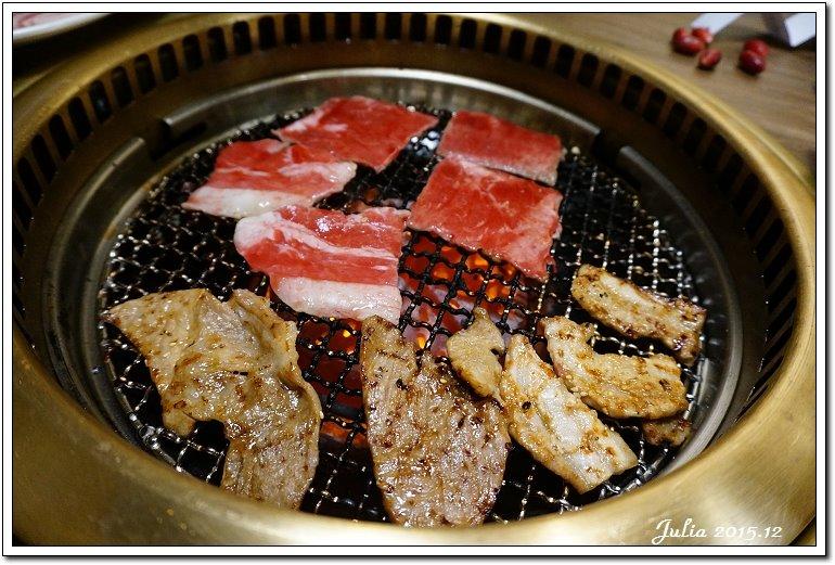 牛角燒烤 (13)