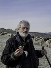 Switzerland Malleray the Shepherd (charles.duroux) Tags: flickr nyip panoramio