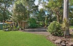 384 Caniaba Rd, Caniaba NSW