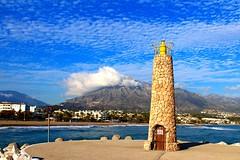 Puerto Banus, Andalusia