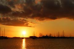 DSC03382 (Adrian Ruczyski) Tags: 100m3 beach beauty boat color day eivissa ibiza landscape nature outdoor rx sailboat sea sky sony spain sun summer yachting