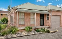 4/37 Kingsclare Street, Leumeah NSW