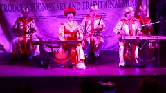 1608 SE Asia (43) (ChrisJS2) Tags: vietnam hanoi traditionalvietnamese
