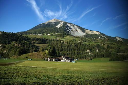 DSC01708 - St. Moritz
