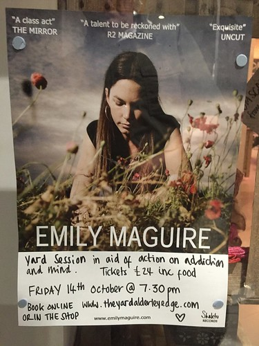2016_10_14 Emily Maguire The Yard Alderley Edge 19.JPG
