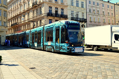 Linz (Austria) (jens_helmecke) Tags: linz sterreich austria donau strasenbahn tram stadt city nikon jens helmecke