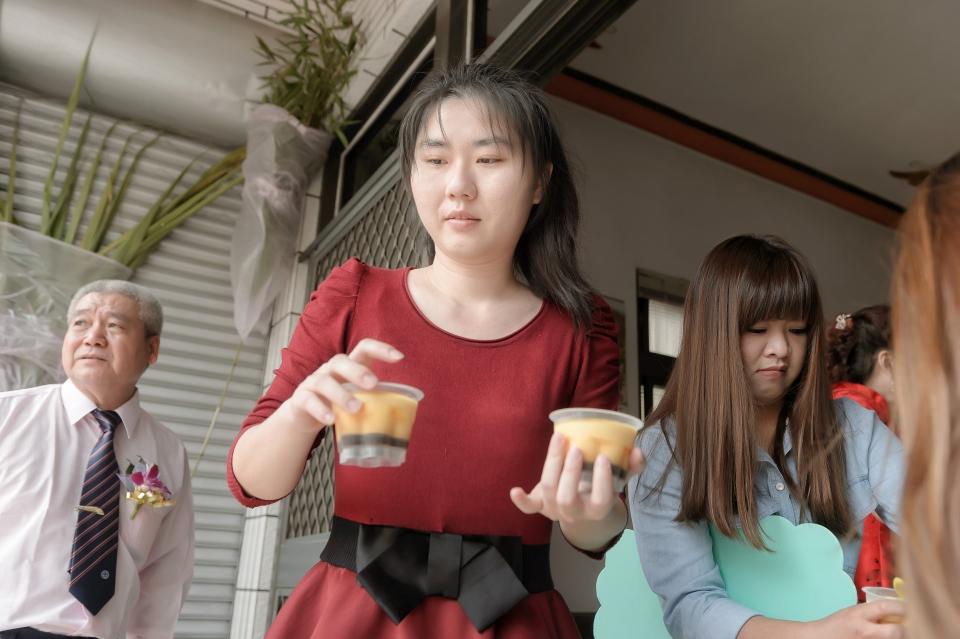 台南婚攝-046