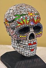 Dia de los Muertos 2016 53 (Greg Harder) Tags: downey muertos102016 2016