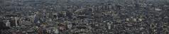 Tokyo 4066 (tokyoform) Tags: 6d architecture buildings canon chris jongkind chrisjongkind citt city cityscape ciudad giappone japan japanese japon japo japn jepang landscape megacity megalopolis metropolis paesaggio urbano paisagem urbana paisaje panorama paysage urbain shinjuku shinjukuku skyline skyscrapers sprawl stadt stadtbild tokio tokyo tokyoform tquio tkyto urban ville