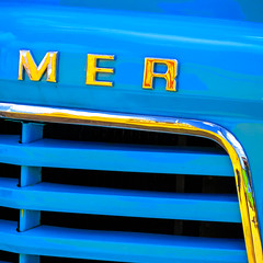 BRYAN_20160705_IMG_8631 (stephenbryan825) Tags: liverpool abstracts blue boldshapes cars contrast details graphic hardlight harsh icecreamvan letters minimalist reflection selects simplecomposition simplicity strongcolour tightlycomposed uncluttered vehicles words yellow