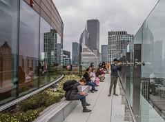 Chicago Architecture Open House 2016 (Natasha J Photography) Tags: chicago architecture open house 2016