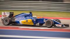 2016_USGP-3046-2 (Joe Mac1) Tags: 9 austin circuitoftheamericas cota f1 formula1 marcusericsson sauber texas unitedstatesgrandprix usgrandprix