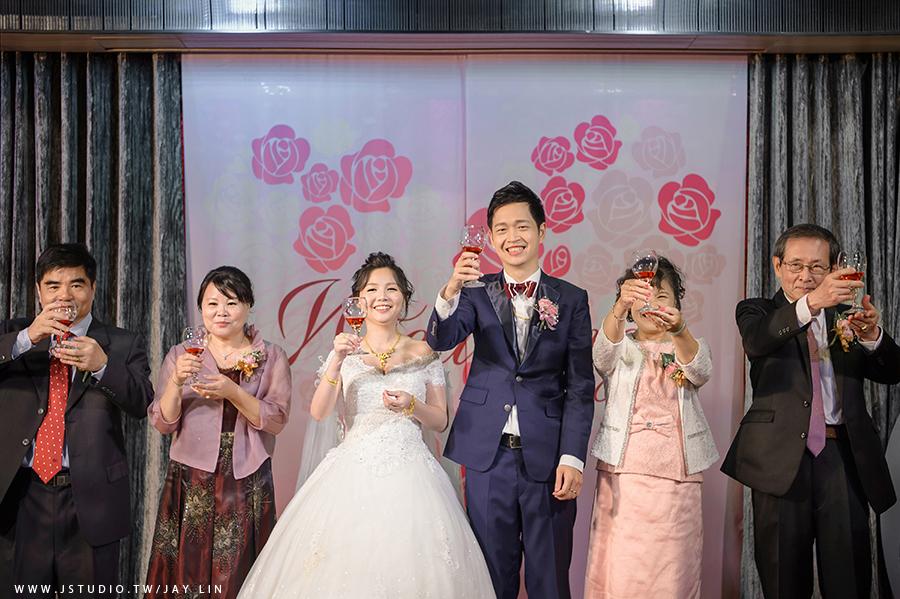 婚攝 星享道 婚禮攝影 戶外證婚 JSTUDIO_0137