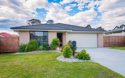 10 Duranbar Place, Taree NSW 2430