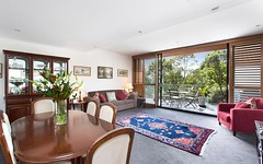503B/260 Anzac Parade, Kensington NSW