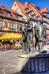 _MG_4908_09_10.jpg (nbowmanaz) Tags: germany places europe halberstadter quedlinburg