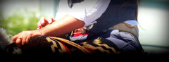 A 'tuitas' las mujeres y madres (Eduardo Amorim) Tags: gaucha gauchas gaúcha gaúchas moza moça mocita girl jeunefille mulher mujer woman femme donna gaucho gauchos gaúcho gaúchos cavalos caballos horses chevaux cavalli pferde caballo horse cheval cavallo pferd cavalo cavall 馬 حصان 马 лошадь crioulo criollo crioulos criollos cavalocrioulo cavaloscrioulos caballocriollo caballoscriollos ayacucho provinciadebuenosaires buenosairesprovince argentina argentine pilchas pilchasgauchas pampa pampaargentino pampaargentina sudamérica südamerika suramérica américadosul southamerica amériquedusud americameridionale américadelsur americadelsud eduardoamorim