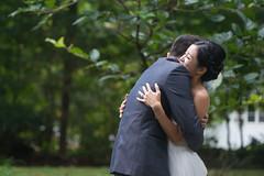 DSC_4692 (Dear Abigail Photo) Tags: newyorkwedding longislandwedding weddingphotographer soundview weddingday dearabigailphotocom xin d800 nyc wedding