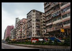 DSC09255 (YKevin1979) Tags: hongkong  yaumatei yaumateiwholesalefruitmarket   sony ilce7m2 a7ii a7m2 minolta rokkor manualfocus  md wrokkor 28mm f2