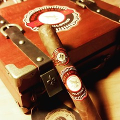 New #cigar from #Montecristo the Pepe Mendez Pilotico #cigarpackaging #cigarsnob #cigarsmoker #cigarlifestyle #cigarlover #nowsmoking #cigaraficionado #cigarporn #cigarphotography #luxurycigars #photooftheday #cigarbox Thecigarphotographer.com (thecigarphotographer) Tags: ifttt instagram cigars