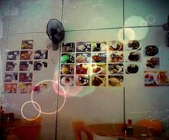 https://foursquare.com/v/19-one-nine-restaurant/56888c9e38fab3a355b33b46 #holiday #travel #trip #food #Asia #Malaysia #selangor #petalingjaya #foodmalaysia # # # # # # # # (soonlung81) Tags: holiday travel food asia malaysia selangor petalingjaya foodmalaysia