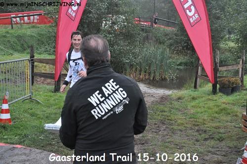 GaasterLandTrail_15_10_2016_0343